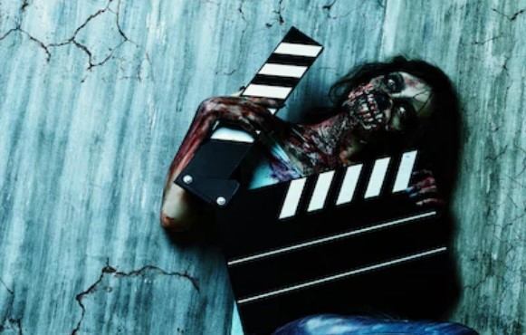 Horror Films Directed by Women Part 2