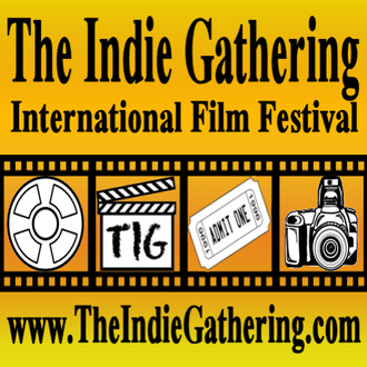Indie Gathering International Film Festival