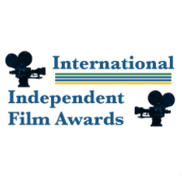 International Independent Film Awards