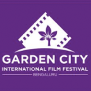 GardenCity International Film Festival