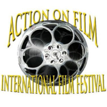 Action on Film 14th Annual Film Festival