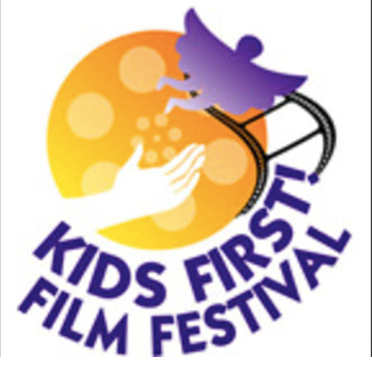 Kids First Film Festival