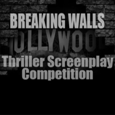 Breaking Walls Thriller Competition