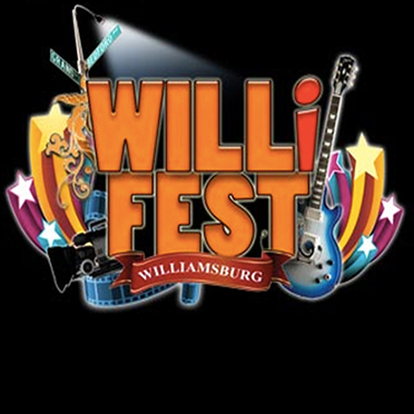 Williamsburg Film Festival