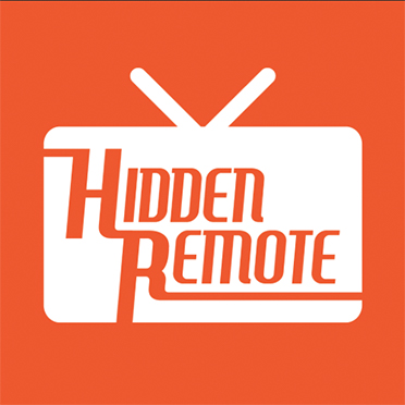 Hidden Remote's Exclusive on Beverly Hills Ghost Trailer
