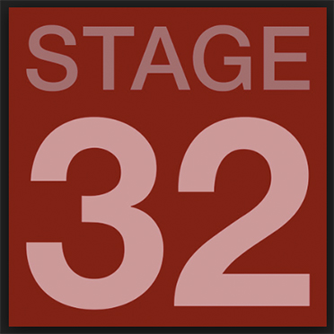 Stage 32 Award