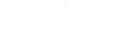 MissDirection Logo